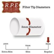 298_lol-tip-tube-activated-carbon-filters-40-filters