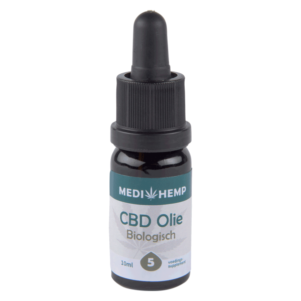 cbd-oil-biological-medihemp-5percent-450mg-10ml_1-1
