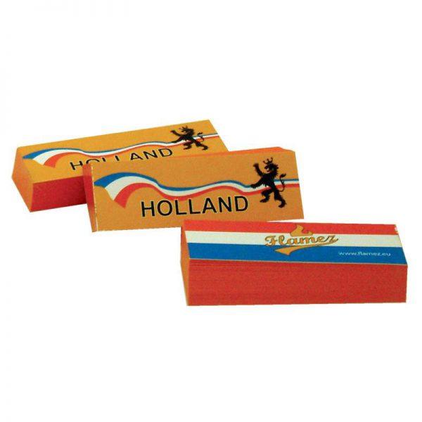 514079-HOLLAND
