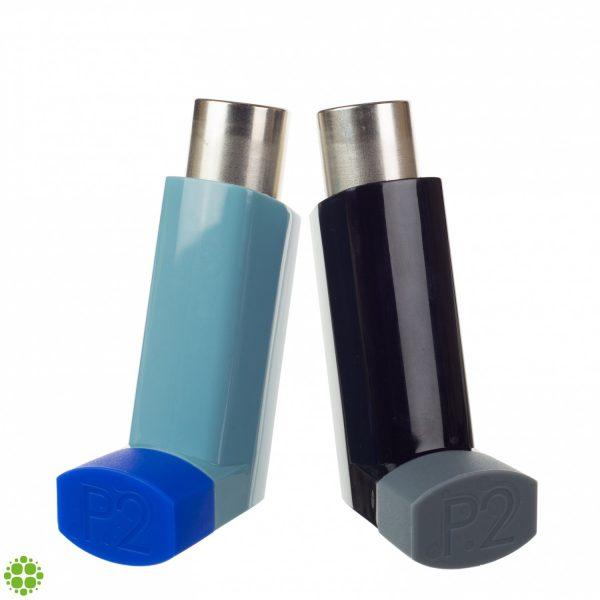 11417-puffit-2-vaporizers