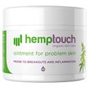 N_cbd-cream-problem-skin-hemptouch-200mg-50ml-1-1