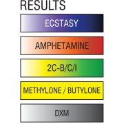 ez_results_ecstasy