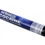 eztest-vial-cocaine-vial