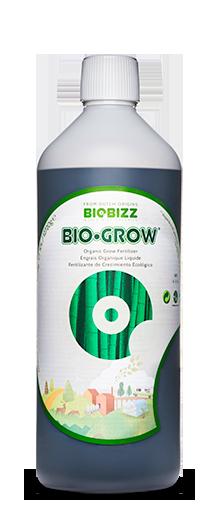 Bio•Grow®-EU-01L